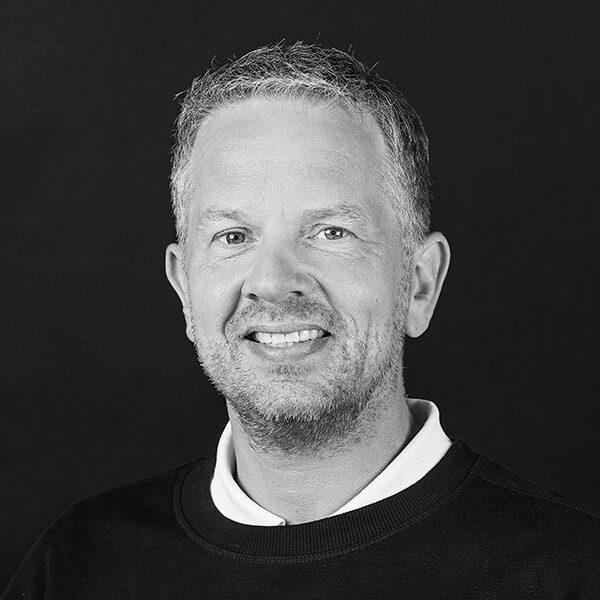 Øyvind Bjørgan
